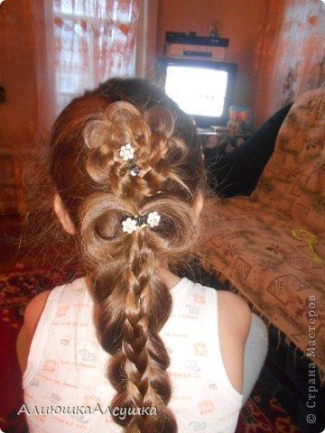 ХОТЕЛОСЬ ВЕСЕННЕГО НАСТРОЕНИЯ))) фото 3