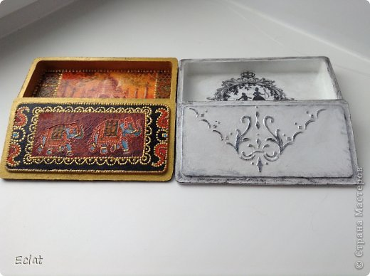 Купюрницы для подарка.   фото 9