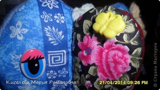 Здравствуйте, Жители СМ))) Я к вам сегодня еще и со слониками))) фото 4