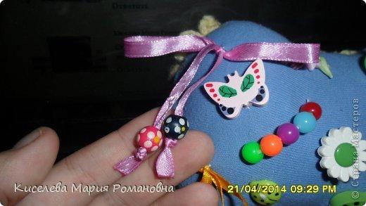 Здравствуйте, Жители СМ))) Я к вам сегодня еще и со слониками))) фото 11