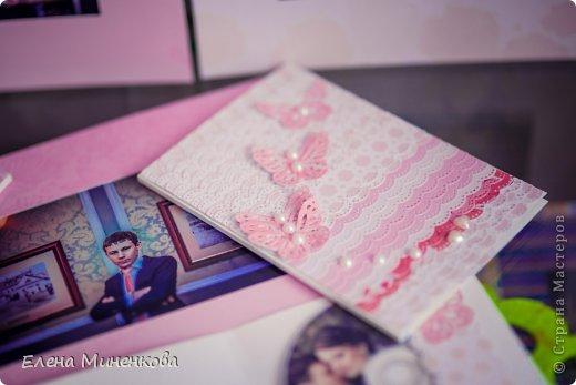 """Доброго времени суток, дорогие гости и жители СМ! В очередной раз я с наборчиком для свадебного фотографа. На этот раз """"Розовые мечты"""" специально для Ирины и Николая. Прекрасная и очень красивая пара. Совет им да любовь. А Вам приятного просмотра. Всем кому интересны подробности, добро пожаловать в мой блог http://scrabruki.blogspot.ru/2014/04/blog-post_22.html фото 1"""