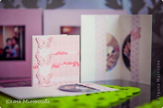 """Доброго времени суток, дорогие гости и жители СМ! В очередной раз я с наборчиком для свадебного фотографа. На этот раз """"Розовые мечты"""" специально для Ирины и Николая. Прекрасная и очень красивая пара. Совет им да любовь. А Вам приятного просмотра. Всем кому интересны подробности, добро пожаловать в мой блог http://scrabruki.blogspot.ru/2014/04/blog-post_22.html фото 3"""