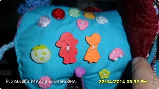 Здравствуйте, Жители СМ))) Я к вам сегодня еще и со слониками))) фото 16