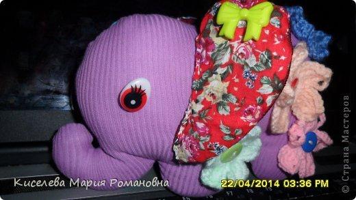 Здравствуйте, Жители СМ))) Я к вам сегодня еще и со слониками))) фото 20