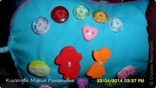 Здравствуйте, Жители СМ))) Я к вам сегодня еще и со слониками))) фото 15
