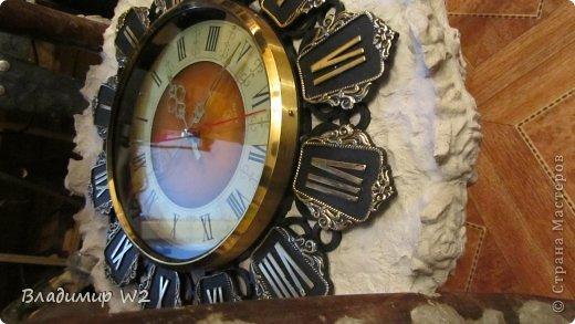 """Продолжение МК:    """"Водолазный шлем""""           https://stranamasterov.ru/node/747781           Под подставку для водолазного шлема у меня есть древняя конструкция (даже не знаю, как правильно называется) годов 50-х прошлого века, а может и ранее. Подобрал соответственно на свалке. Долго стояла в сторонке – дожидалась своего звёздного часа.            фото 12"""
