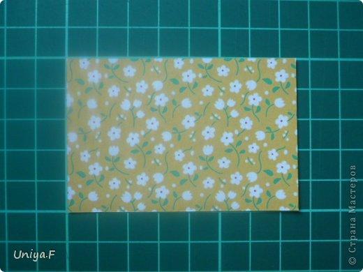 Большой привет!  Хочу похвастаться: получилась хорошая по всем параметрам моделька.  Экономичный расход бумаги, модули немелкие, сборка простая и очень прочная, в итоге получается некрупная. Можно сказать, конструктор немецкого качества. Потому и имя ей Гретель.   Name: Gretel Designer: Uniya Filonova   Units: 30  Paper: 5 x 7,5 cm ( ratio 2:3 )  Final diameter: ~ 8,5 cm  Joint: no glue  модель принимала участие во флешмобе https://stranamasterov.ru/node/769691  фото 2