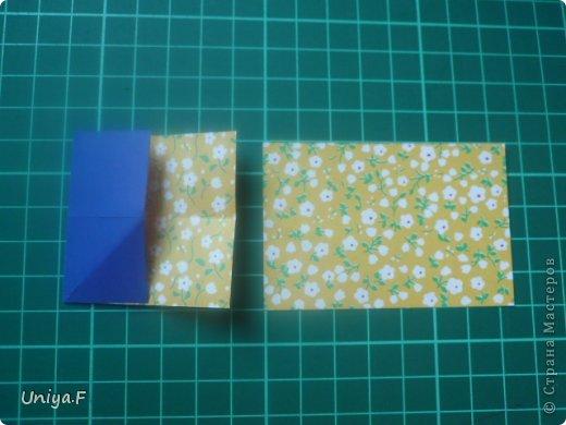 Большой привет!  Хочу похвастаться: получилась хорошая по всем параметрам моделька.  Экономичный расход бумаги, модули немелкие, сборка простая и очень прочная, в итоге получается некрупная. Можно сказать, конструктор немецкого качества. Потому и имя ей Гретель.   Name: Gretel Designer: Uniya Filonova   Units: 30  Paper: 5 x 7,5 cm ( ratio 2:3 )  Final diameter: ~ 8,5 cm  Joint: no glue  модель принимала участие во флешмобе https://stranamasterov.ru/node/769691  фото 8
