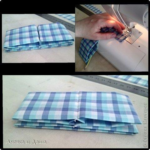 Галстук-бабочка очень популярный аксессуар. Он может быть сделан из любой ткани, но чаще всего его делают из шёлка, полиэстера, хлопка или комбинации этих материалов.  фото 9