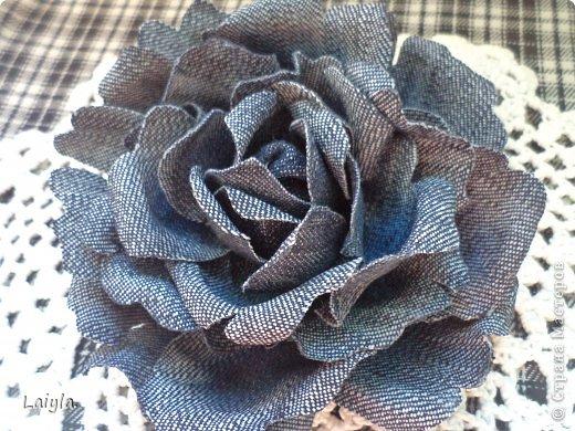 Здравствуйте дорогие друзья!!!Пришла весна,всё вокруг цветёт и пахнет и в моём творческом саду расцвели прекрасные цветочки.Правда не пахнут , но глаз радуют.... фото 63