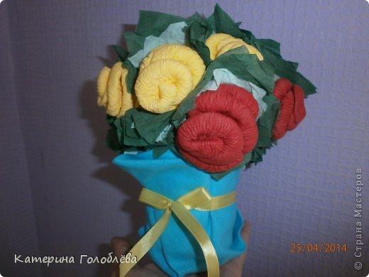 Подарок для мамы фото 5