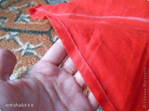 Губы на свадебную машину. Можно использовать также как декоративную подушку или в подарок. фото 5