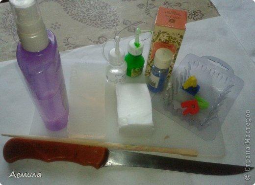 Здравствуйте, дорогие мастерицы! Представляю вам свой первый мастер-класс. Предлагаю заняться приятным занятием: сделать такое мыло, чтобы одариваемый человек понял, что оно изготовлено именно для него. У моей коллеги Валентины в мае День рождения, поэтому мыло будет называться