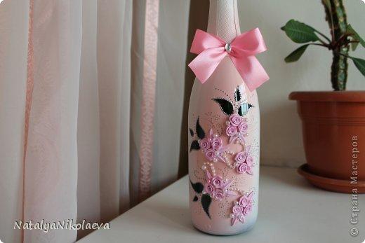 Добавлять описание не буду, итак все понятно)))))))))))))))))))))))))) фото 7