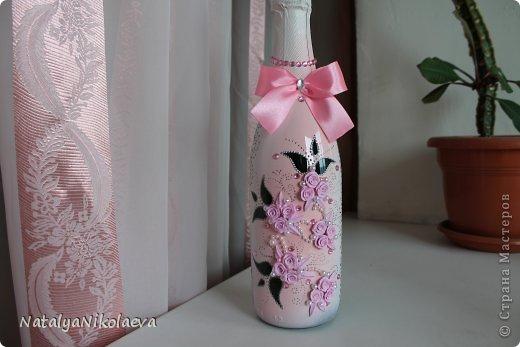 Добавлять описание не буду, итак все понятно)))))))))))))))))))))))))) фото 1