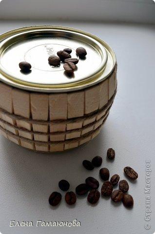 Кофе в подарок. фото 6