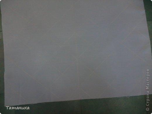 Интерьер Мастер-класс Шитьё ***Нарядный стул***+мини МК Ткань фото 5