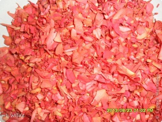 Кулинария Мастер-класс Рецепт кулинарный Варенье из лепестков роз МК Овощи фрукты ягоды фото 6