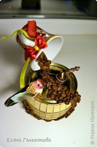 Кофе в подарок. фото 12