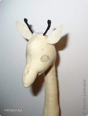 Многие спрашивали как делать такую шкурку жирафу. Покажу несколько фотографий процесса) фото 6