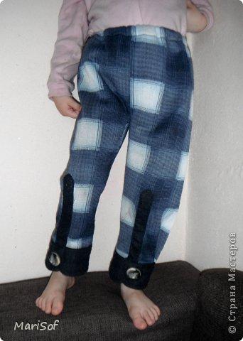 Всем привет! Сегодня я к вам с обновками гардероба. фото 5