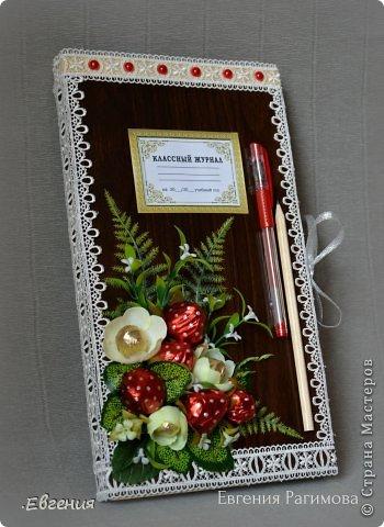 Мастер-класс Свит-дизайн Бумагопластика Купальница огоньки МК Бумага гофрированная фото 18
