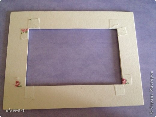 image-27-05-14-11-18-1 Мастер класс рамка из ткани