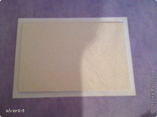 image-27-05-14-11-19-10 Мастер класс рамка из ткани