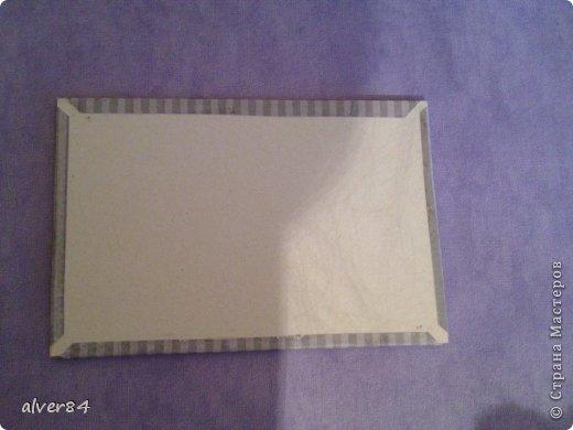 image-27-05-14-11-19-12 Мастер класс рамка из ткани