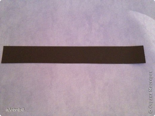 image-27-05-14-11-19-15 Мастер класс рамка из ткани