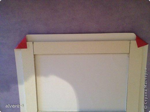 image-27-05-14-11-19-3 Мастер класс рамка из ткани