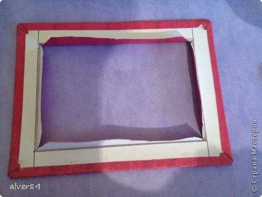 image-27-05-14-11-19-6 Мастер класс рамка из ткани