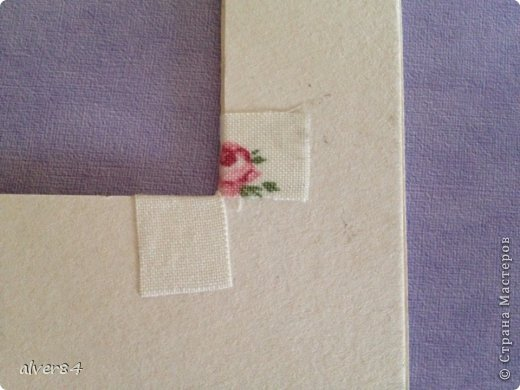 image-27-05-14-11-19 Мастер класс рамка из ткани