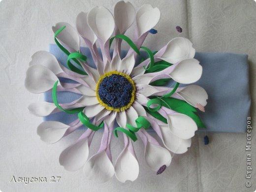 Продолжаются мои муки творчества. Опять я с розами :). Добиваюсь поставленного перед собой результата. фото 10