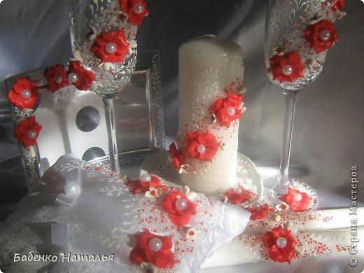 Свадебное и плюшевые букеты. фото 1