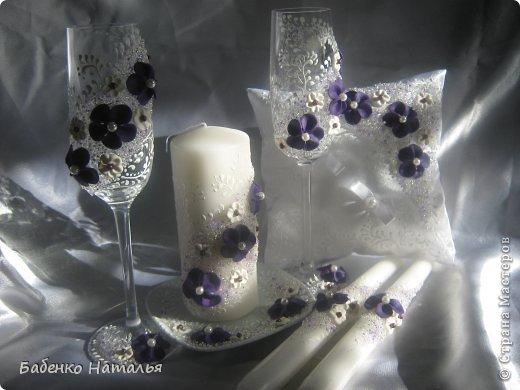 Свадебное и плюшевые букеты. фото 3