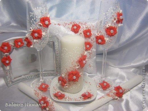 Свадебное и плюшевые букеты. фото 2