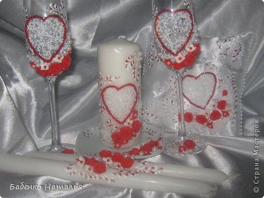 Свадебное и плюшевые букеты. фото 5