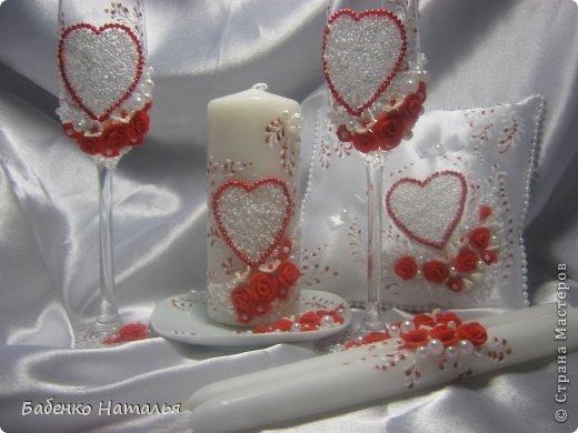 Свадебное и плюшевые букеты. фото 6