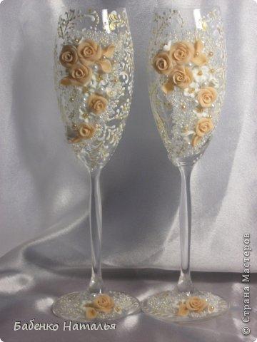 Свадебное и плюшевые букеты. фото 10