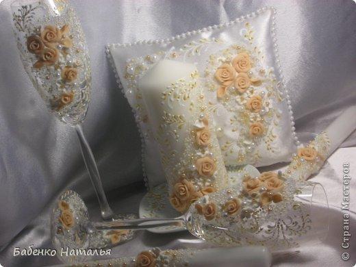 Свадебное и плюшевые букеты. фото 8