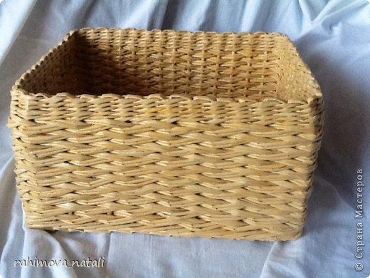 Здравствуйте дорогие гости и жители Страны Мастеров!)Сегодня я к вам с работами которые сделала в мае) Коробка для сестры, картинка распечатка. фото 2