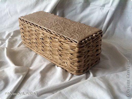 Здравствуйте дорогие гости и жители Страны Мастеров!)Сегодня я к вам с работами которые сделала в мае) Коробка для сестры, картинка распечатка. фото 13