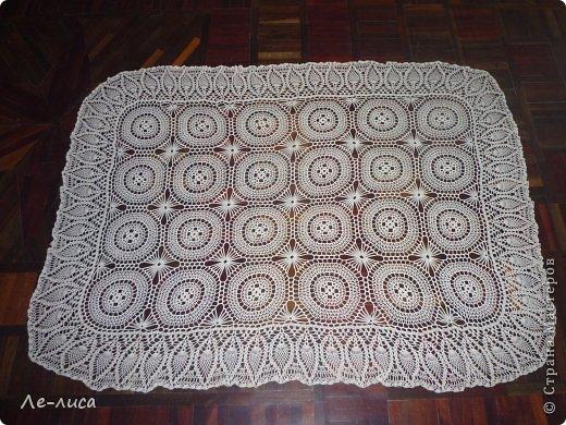 схемы вязания Нитки фото 1