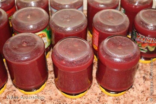 Кулинария Мастер-класс Рецепт кулинарный Нежнейший клубничный джем МК Овощи фрукты ягоды Продукты пищевые фото 23