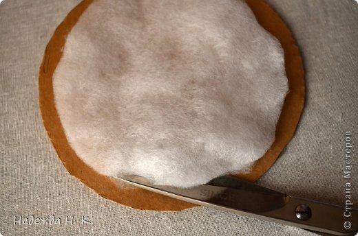 Рама для вышивки своими руками