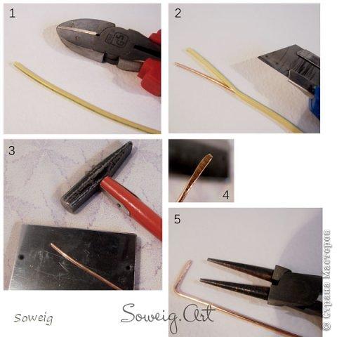 Сделать петли для шкатулки своими руками