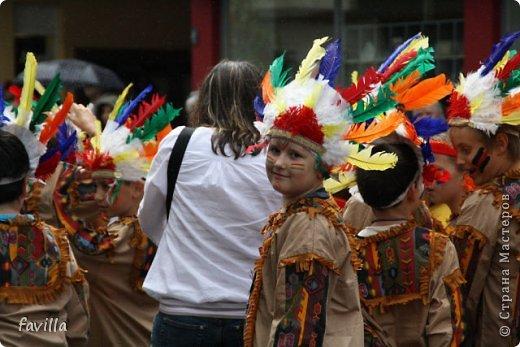 Майентаг - народный праздник, проходящий в мае или июне в городе Геппинген.. Проводится он уже с августа 1650, в честь празднования окончания 30-ти летней войны. На день раньше проходит концерт, на следуюший день праздничное шествие, приезжает луна-парк и в конце 3-го дня с открытия атракционов все заканчивается фейерверком.
