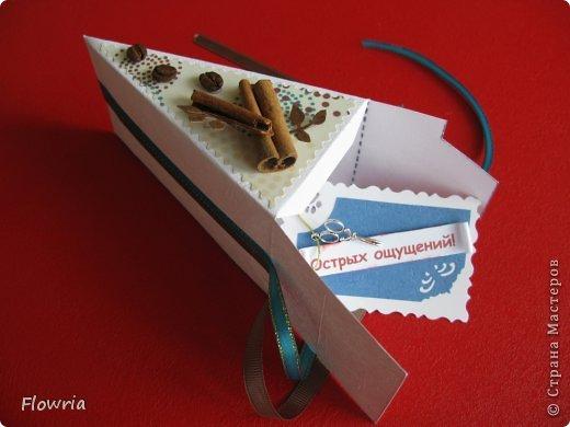 Давно мечтала сотворить такой тортик. Наконец-то предоставился случай (хотя это не проблема), а главное - время, сварганить поздравительный тортик. Делала на День рождения близкому родственнику, мужчине (зо-ти летие) фото 8