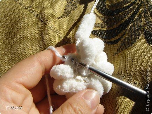 """Мои овечки Клава и Лариса Мк для """"Леонардо"""" фото 10"""